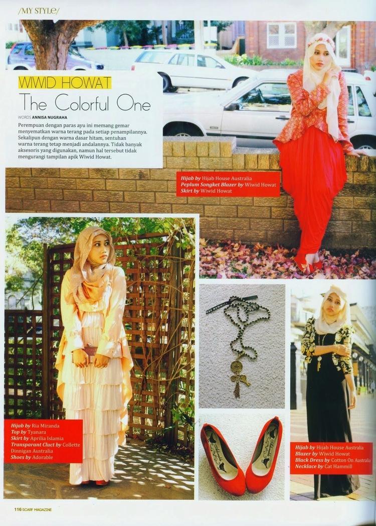 2014 - Scarf magazine 1.jpg