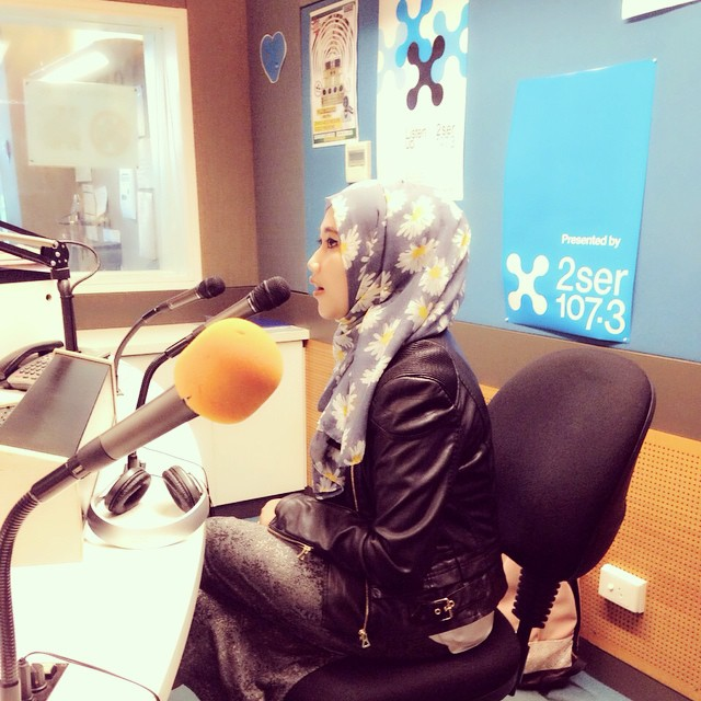 2014 - SER Radio Interview 1 .jpg