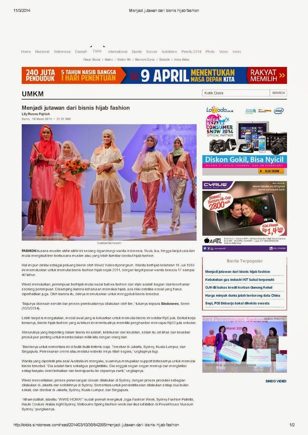 2014 - Sindo news.jpg