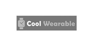 coolwearable.png