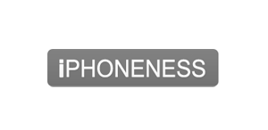 iphoneness.png
