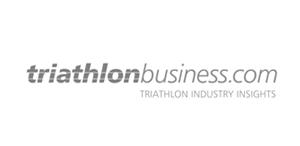 triathlonbusiness.png