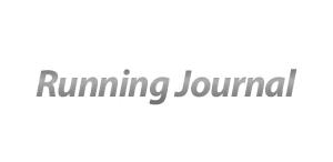 runningjournal.png