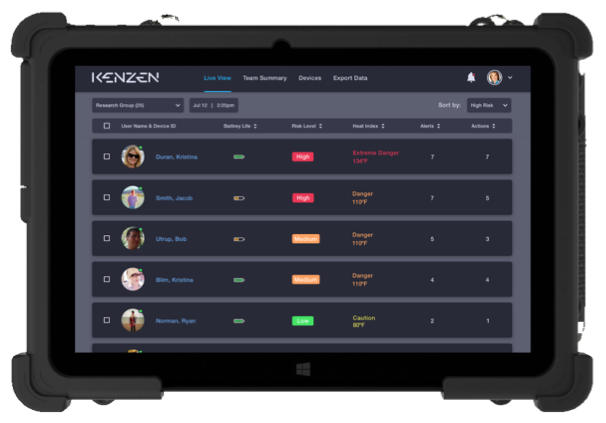 Kenzen_EnterpriseDashboard1.png