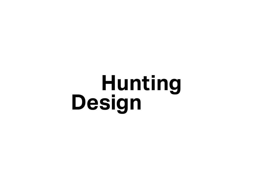 hunting-design-1.jpg