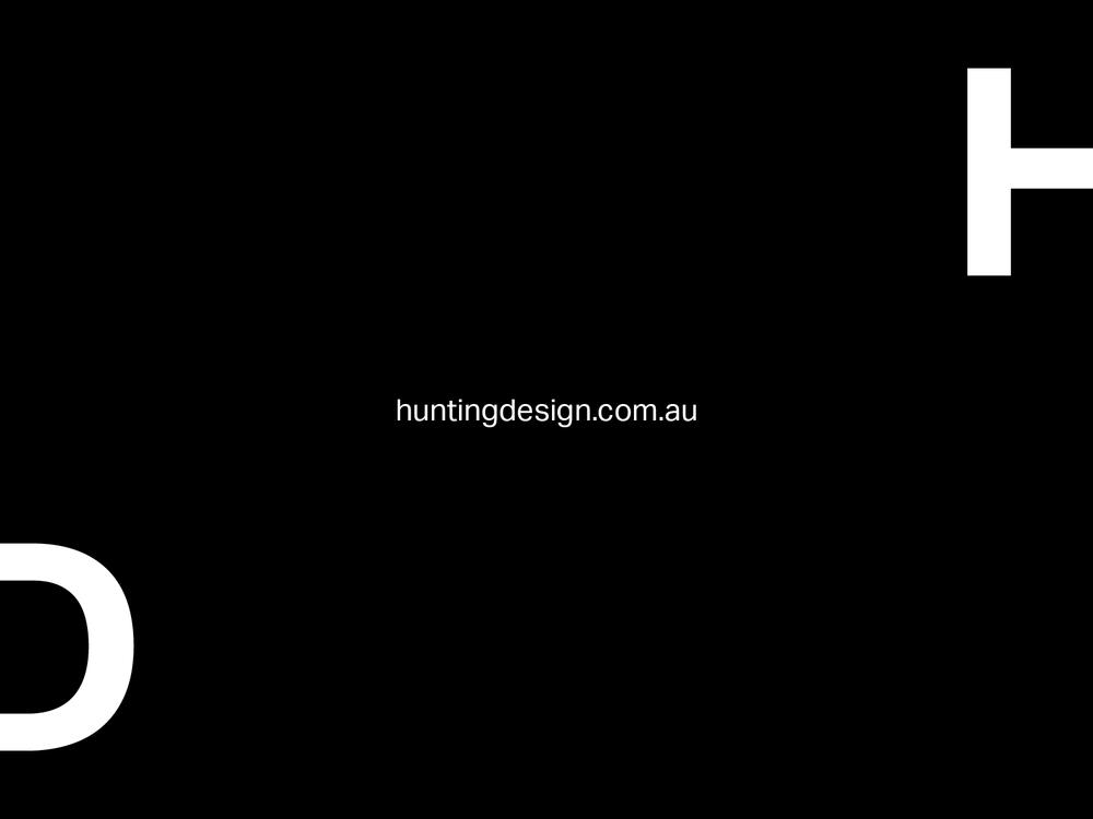 hunting-design-2.jpg