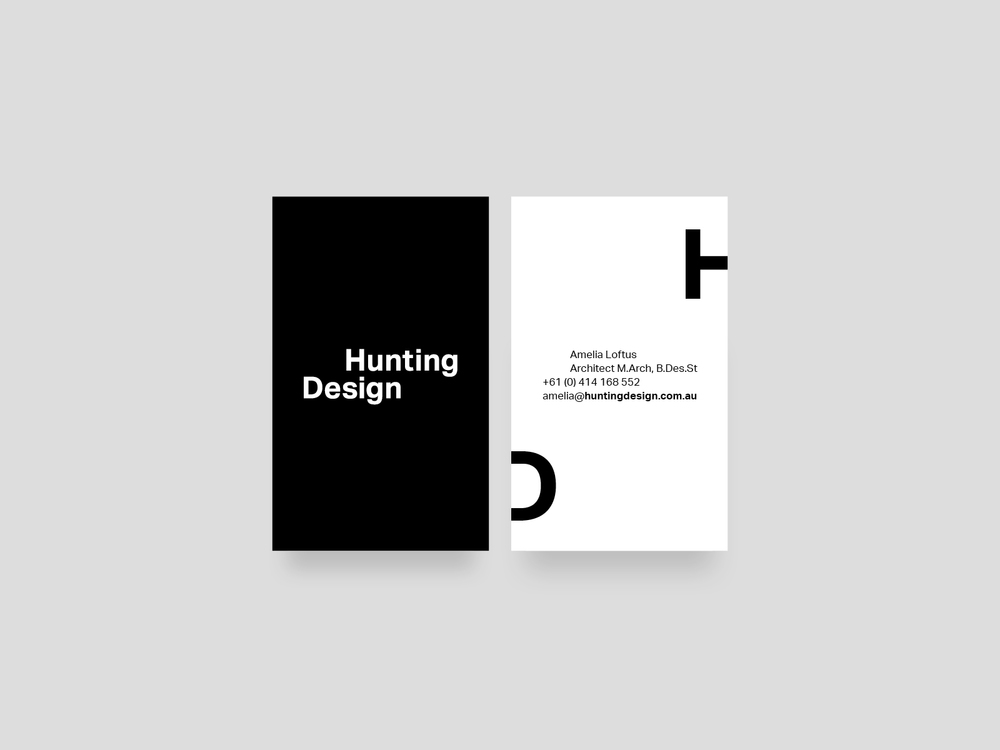 hunting-design-4.jpg
