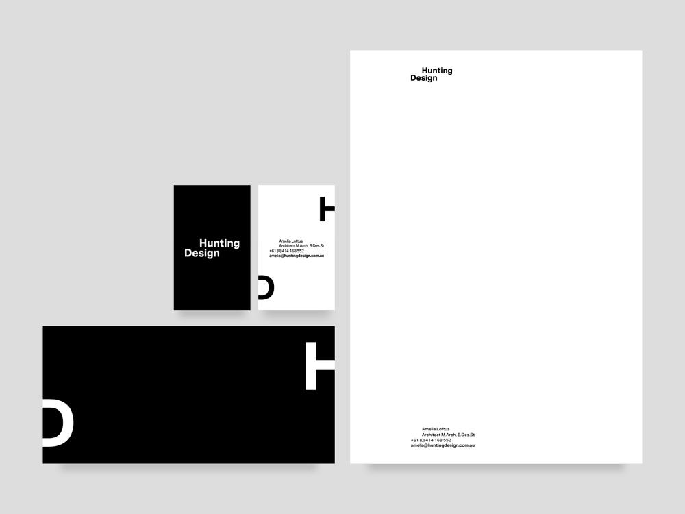 hunting-design-5.jpg