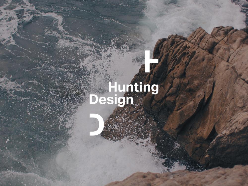 hunting-design-3.jpg