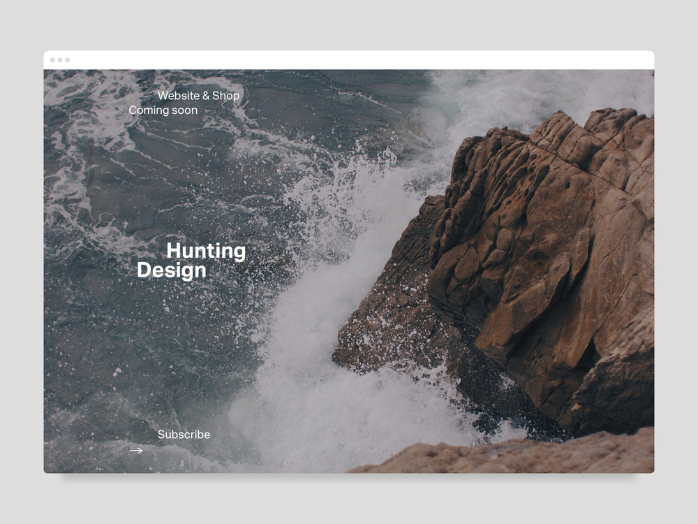hunting-design-6.jpg