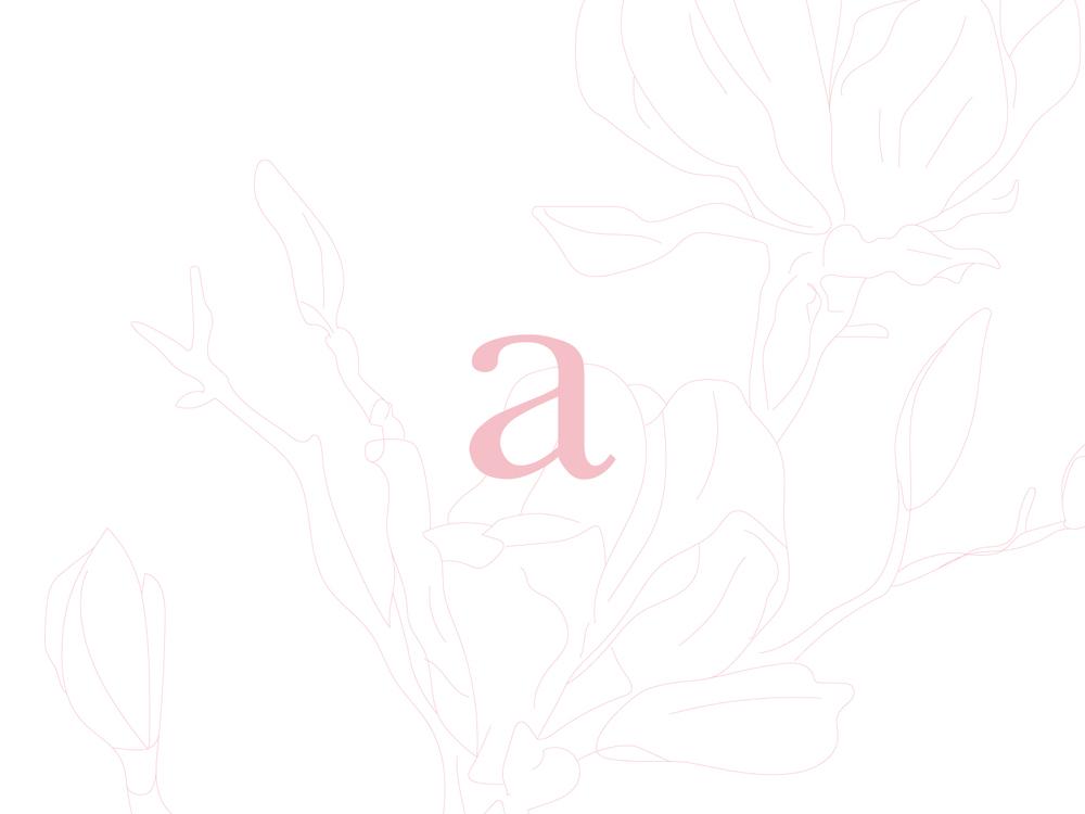 aurora-floral-studio-2.jpg