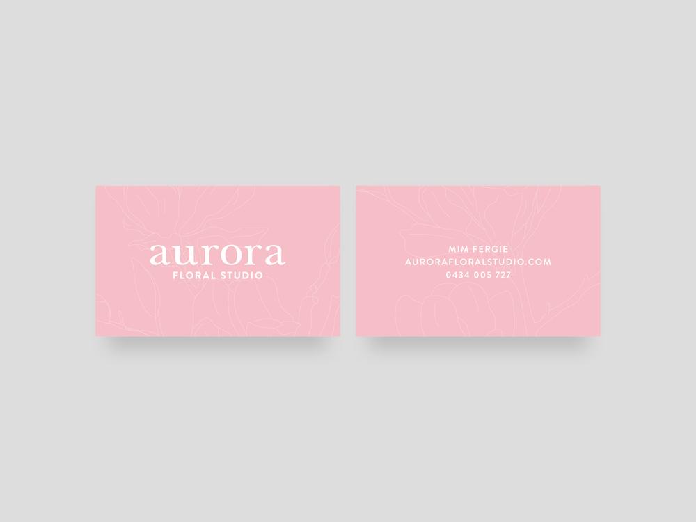aurora-floral-studio-3.jpg