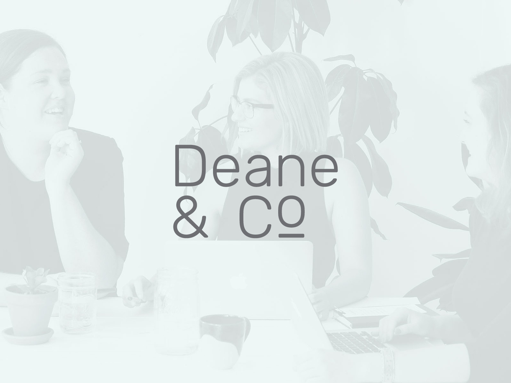 deane-and-co-1.jpg