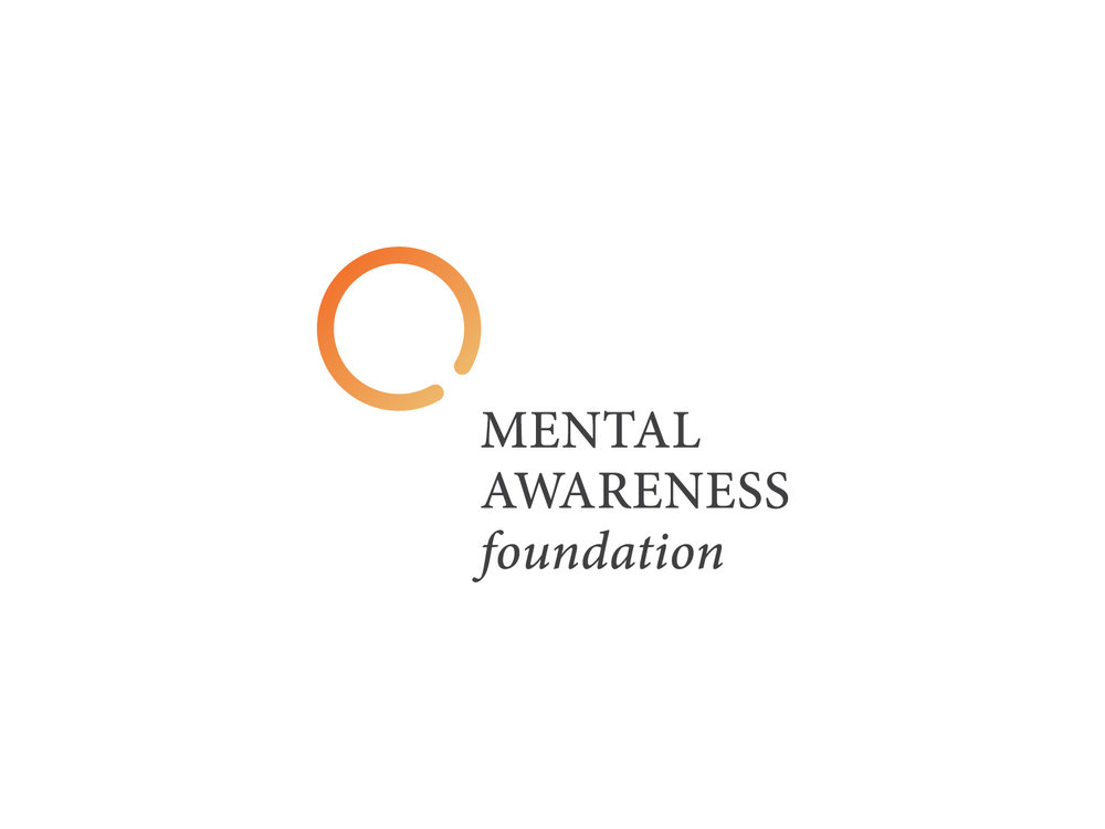 mental-awareness-foundation-1.jpg