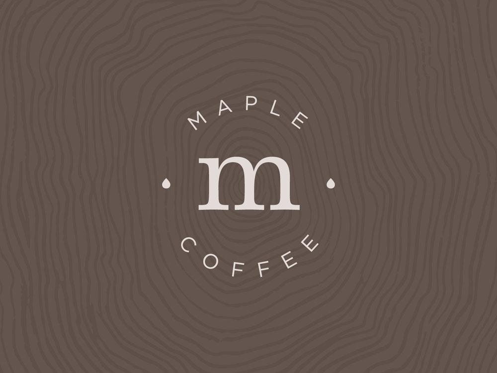 maple-cafe-2.jpg