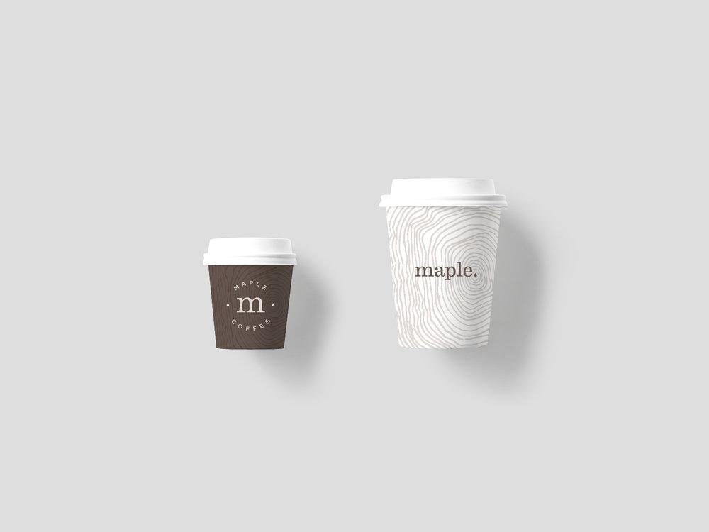 maple-cafe-4.jpg
