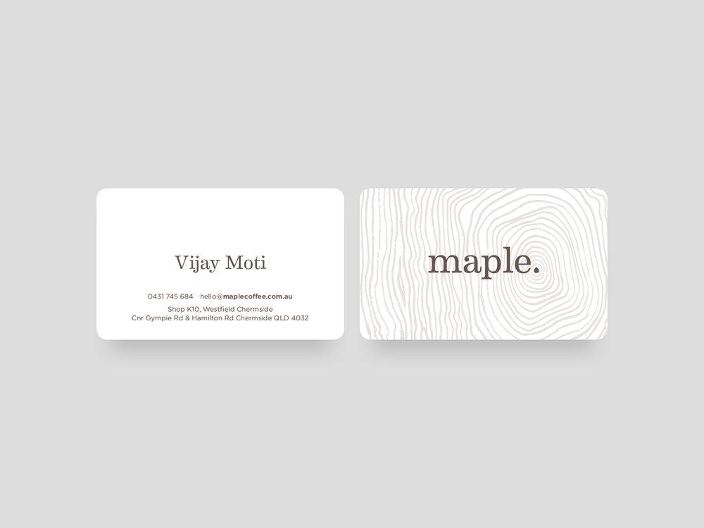 maple-cafe-5.jpg