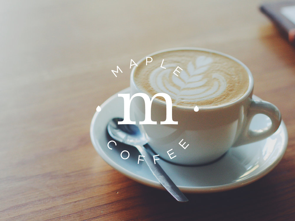 maple-cafe-3.jpg