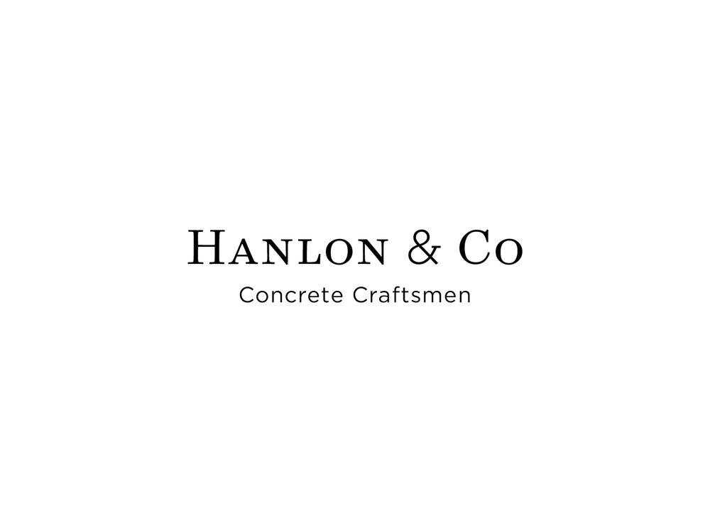 hanlon-and-co-1.jpg
