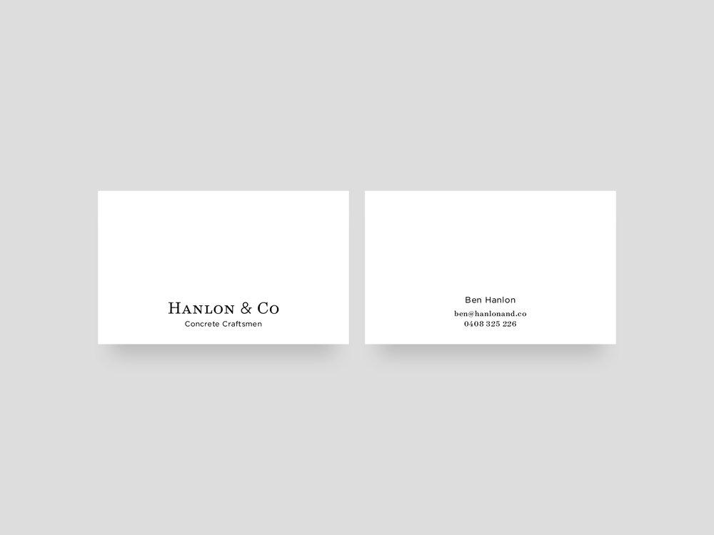 hanlon-and-co-4.jpg