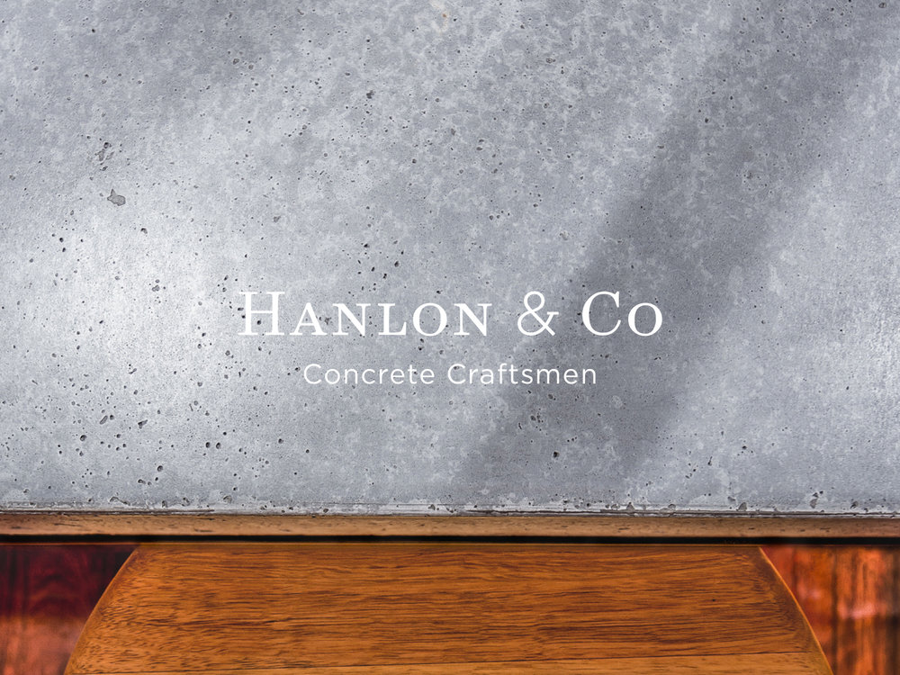 hanlon-and-co-2.jpg
