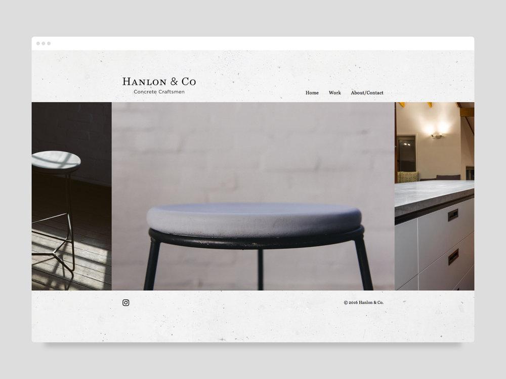 hanlon-and-co-6.jpg