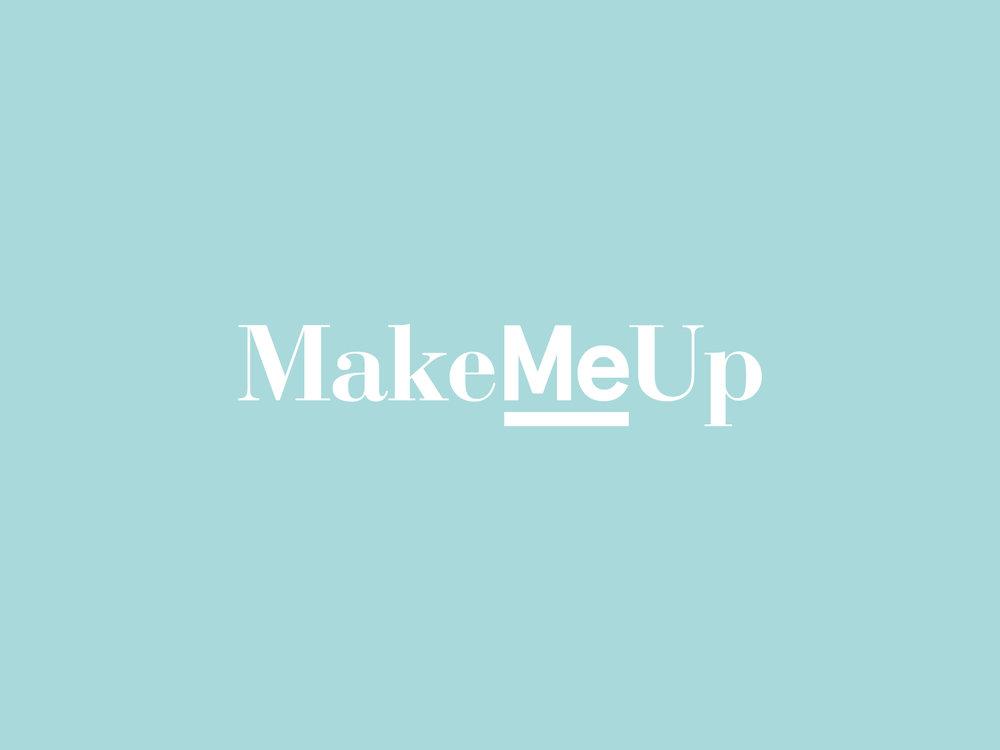 makemeup-app-.jpg