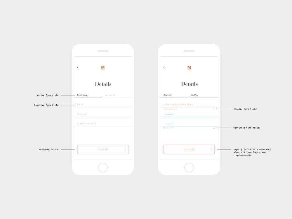 makemeup-app-10.jpg