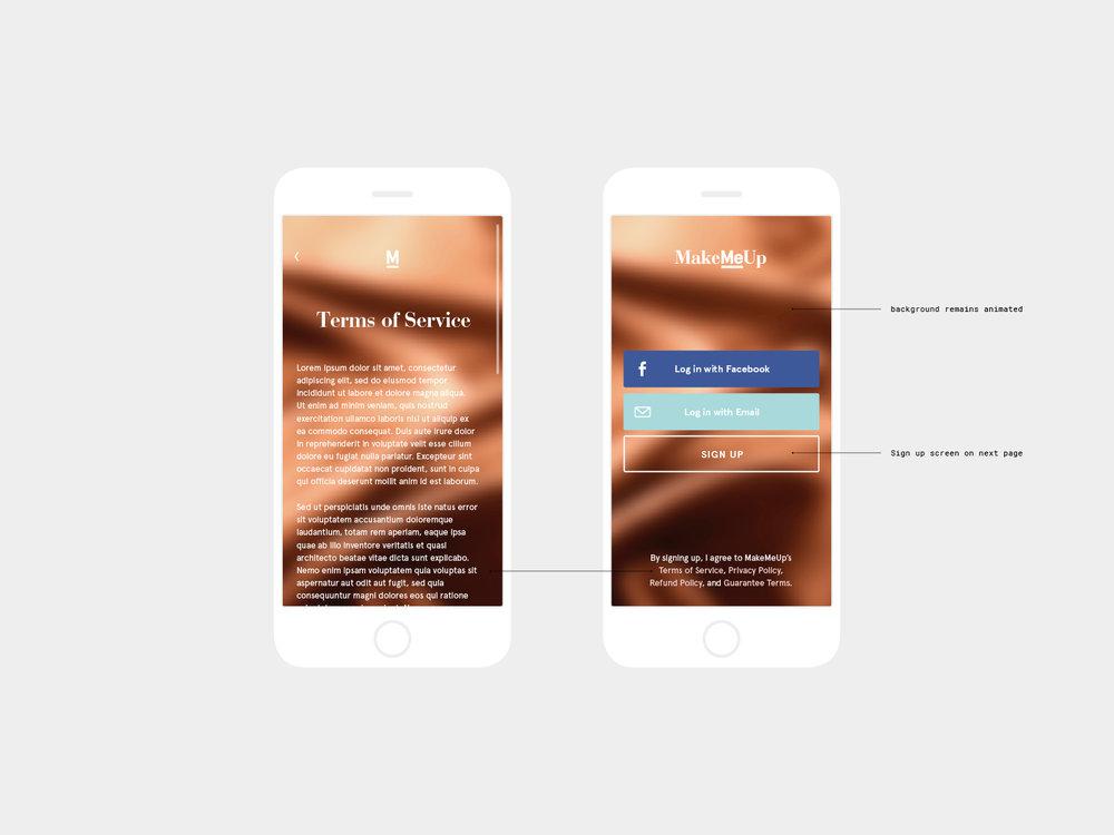 makemeup-app-9.jpg