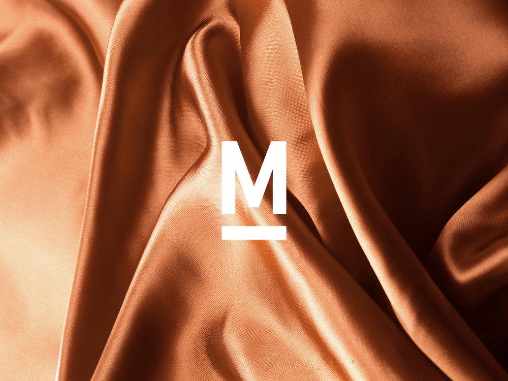 makemeup-app-2.jpg