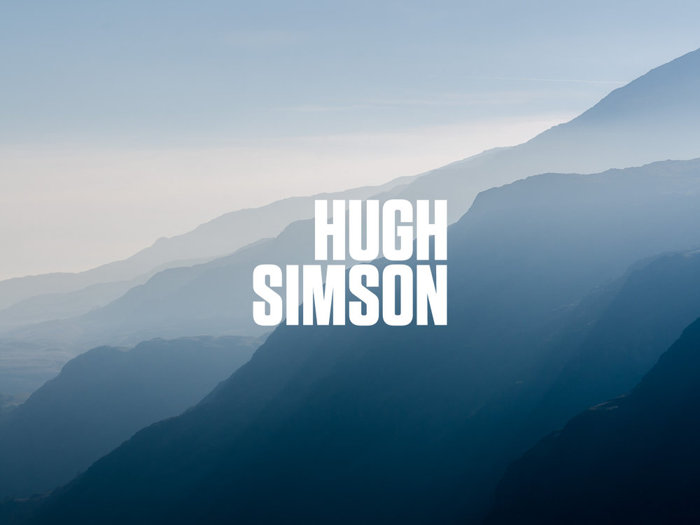 hugh-simson-.jpg