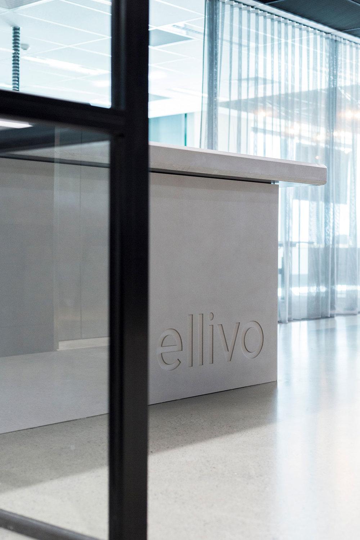 Ellivo Architects