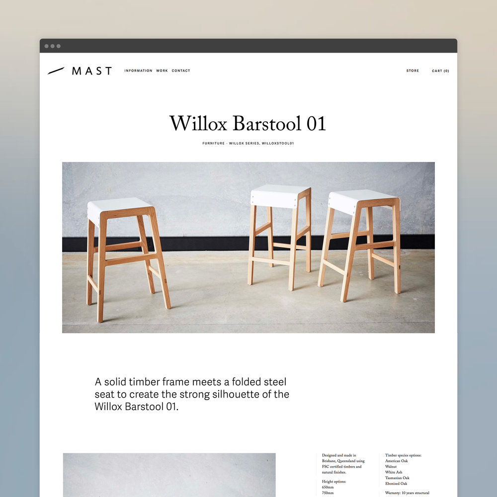 mast-furniture-website4.jpg