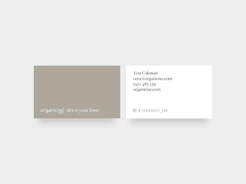 organicise-project-3.jpg