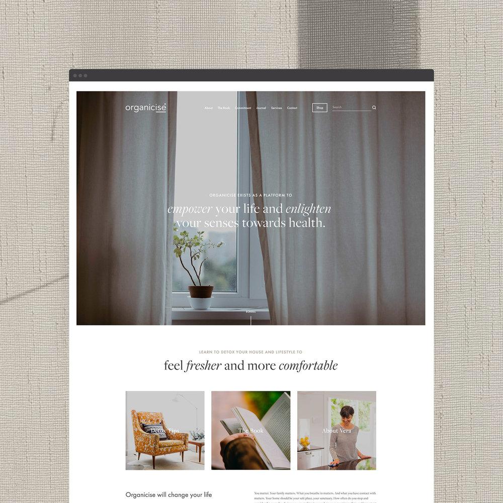 organicise-project-6.jpg