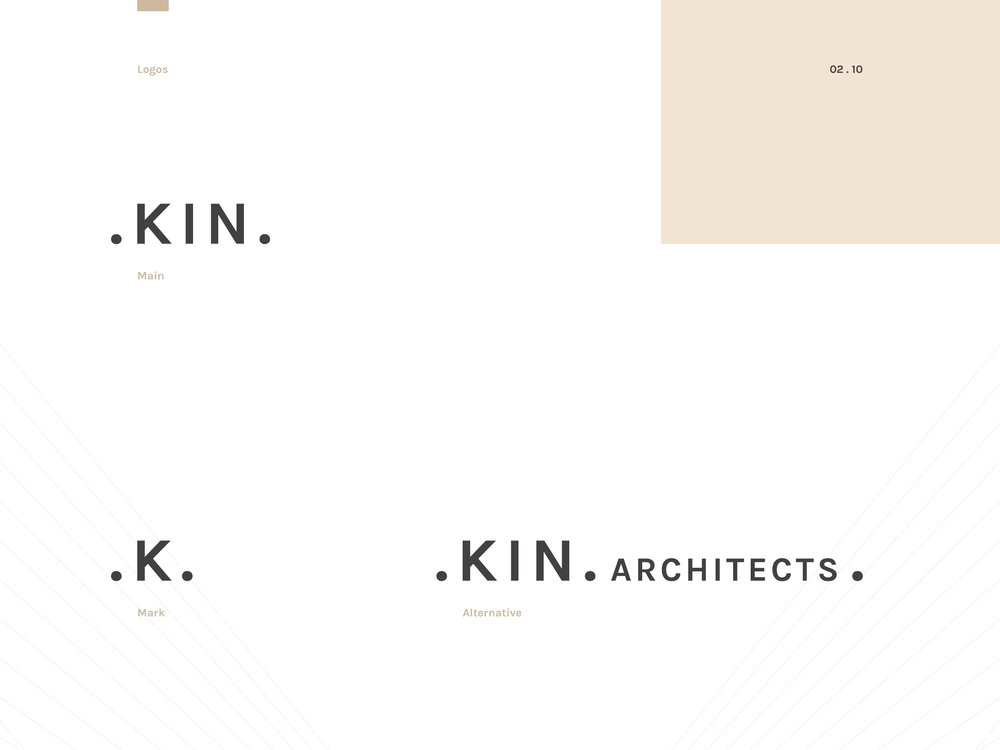kinarchitects-project-web2.jpg