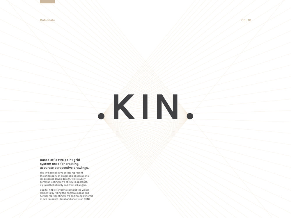 kinarchitects-project-web3.jpg