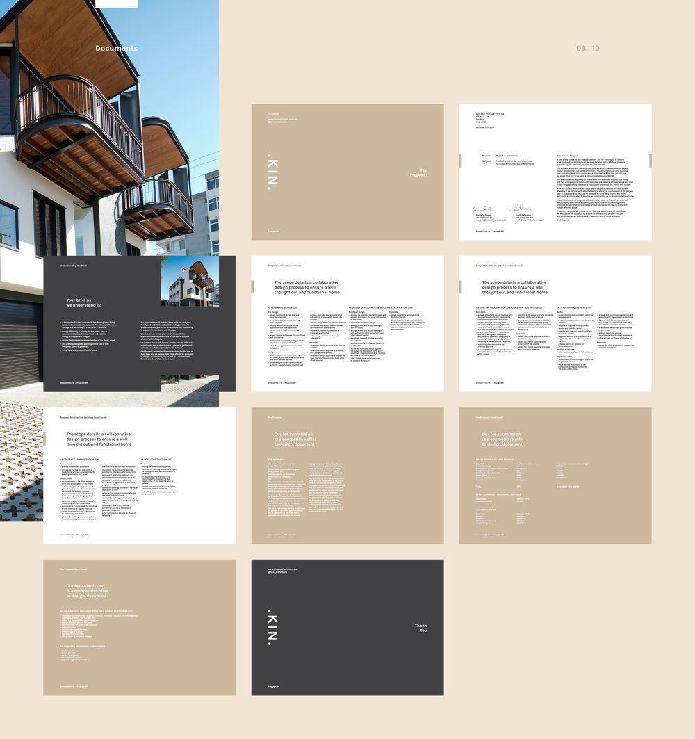 kinarchitects-project-web8.jpg