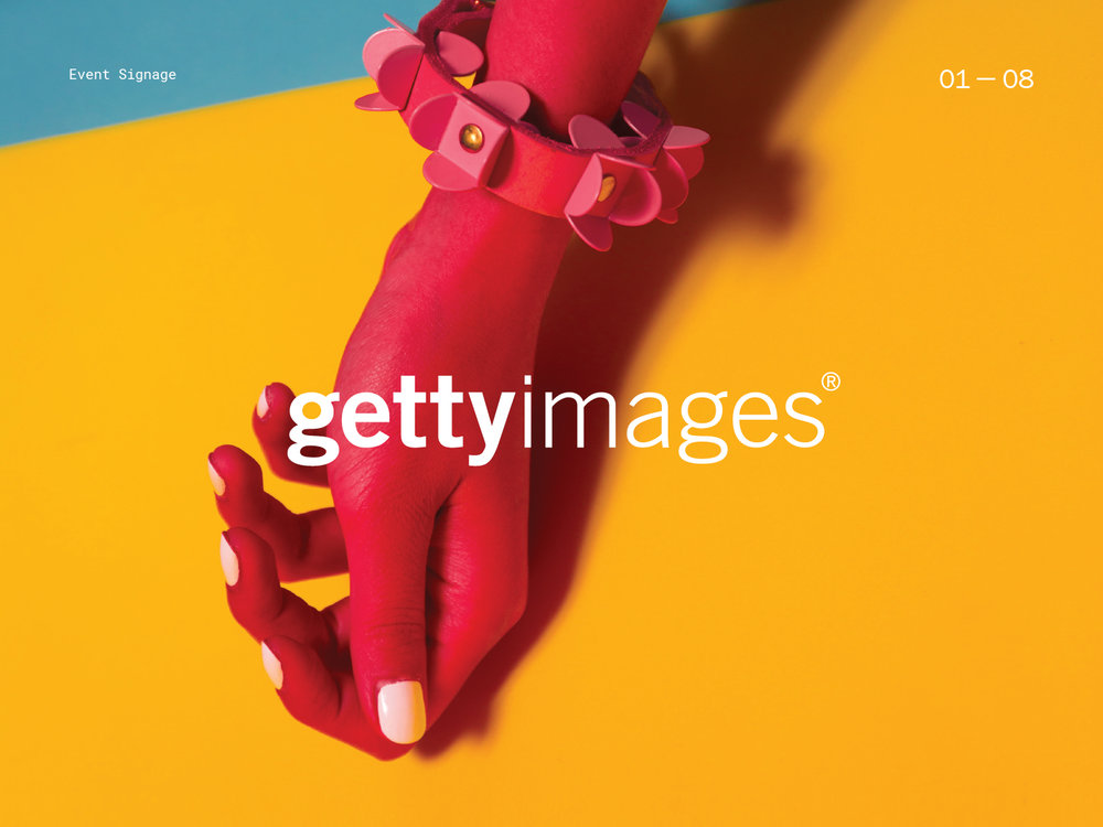 gettyimages-project-web-1.jpg