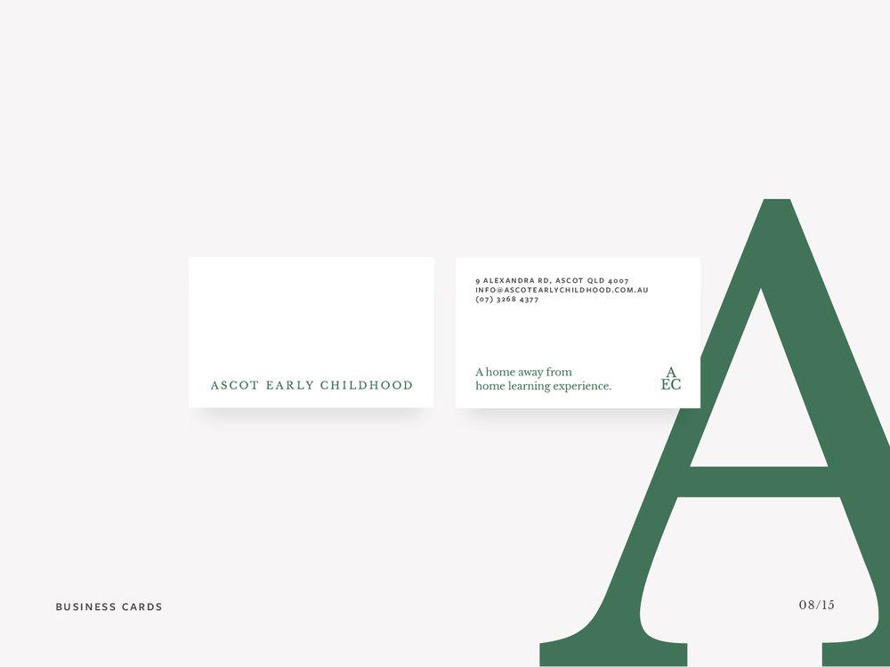 aec-project-web-8.jpg