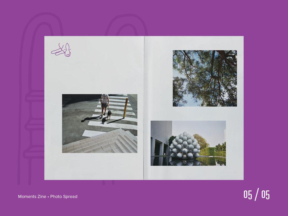 cmbrisbane-project-web-23.jpg