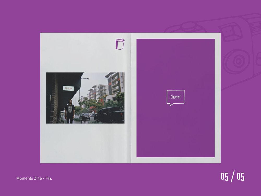 cmbrisbane-project-web-26.jpg