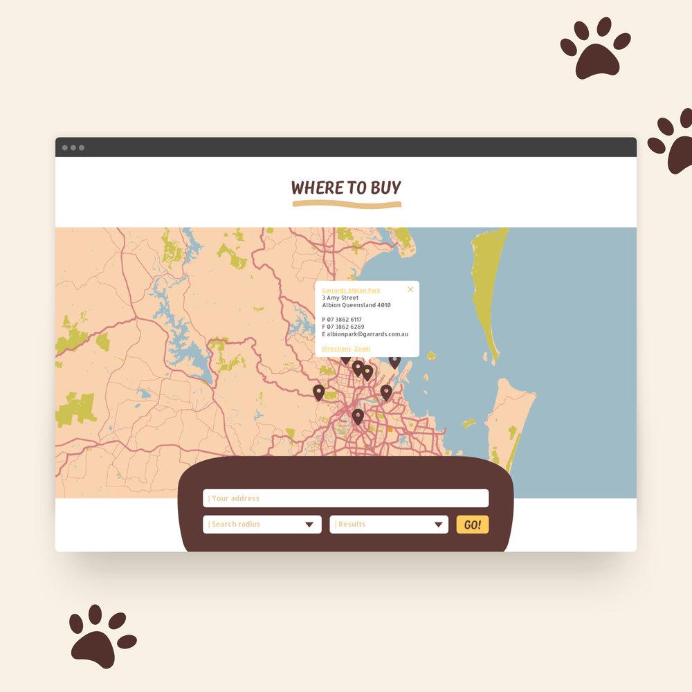 BigDogPetFoods-Website8.jpg