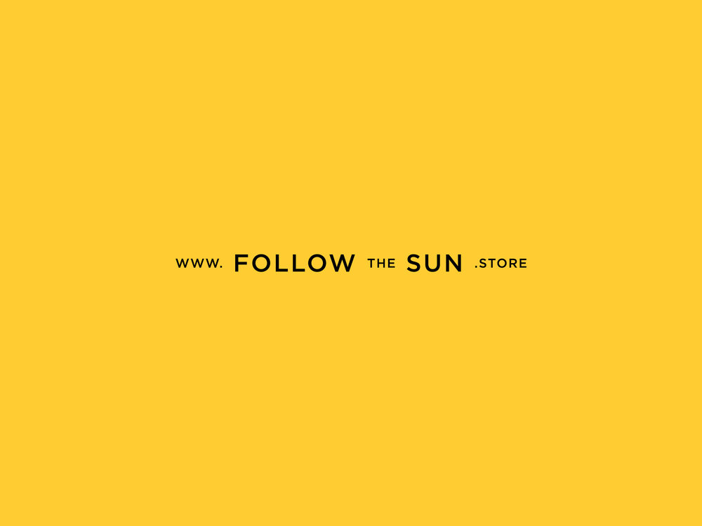 followthesun-project-web10.jpg