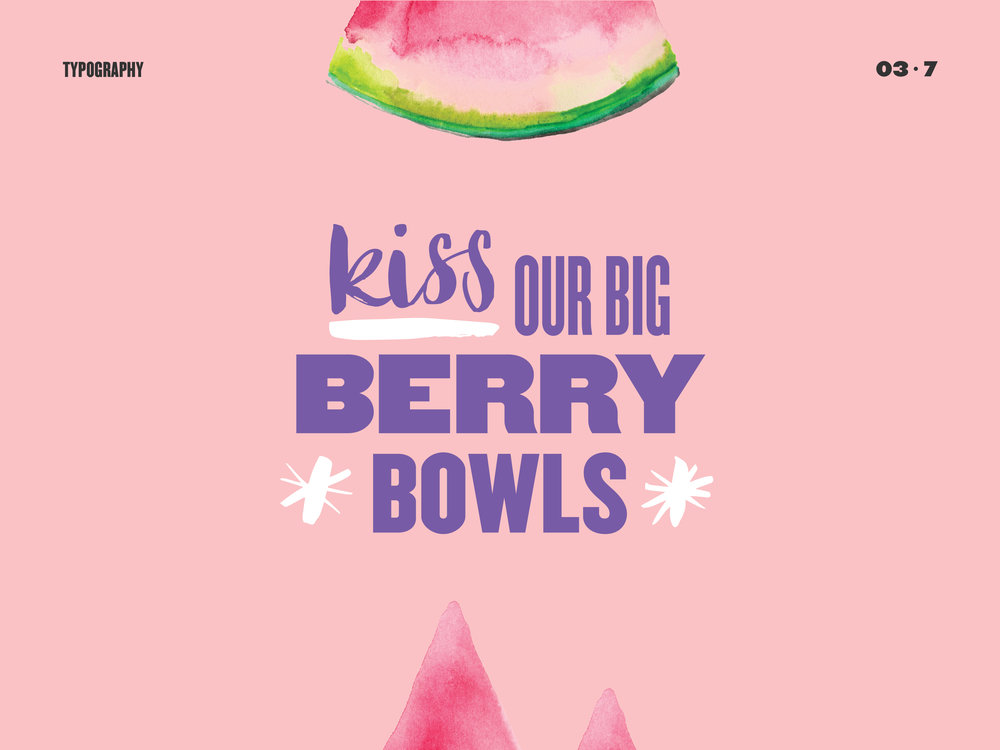 kisstheberry-project-web3.jpg