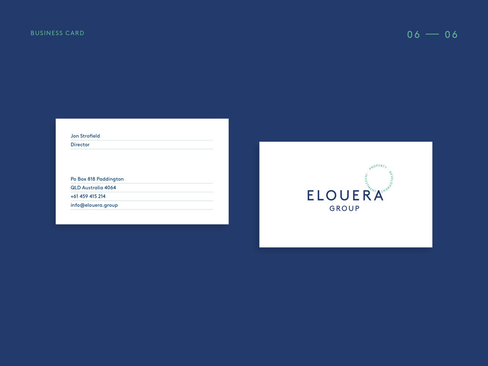elouera-project-web-6.jpg