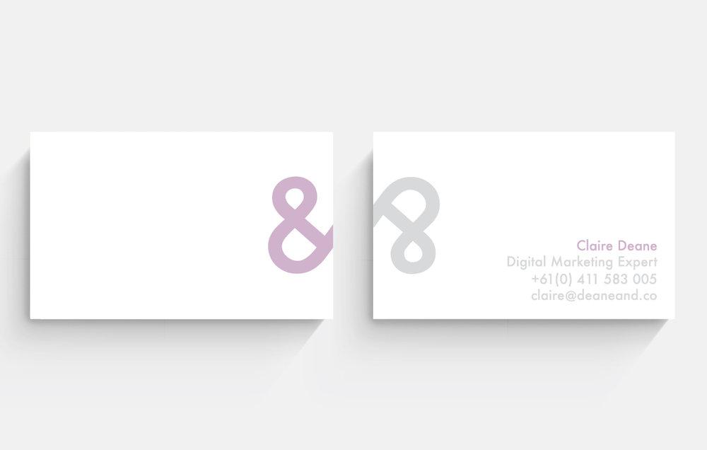 ATM-BrandPackage-13.jpg