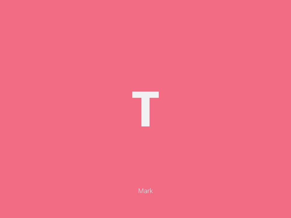 TAL-WebProject-3.jpg