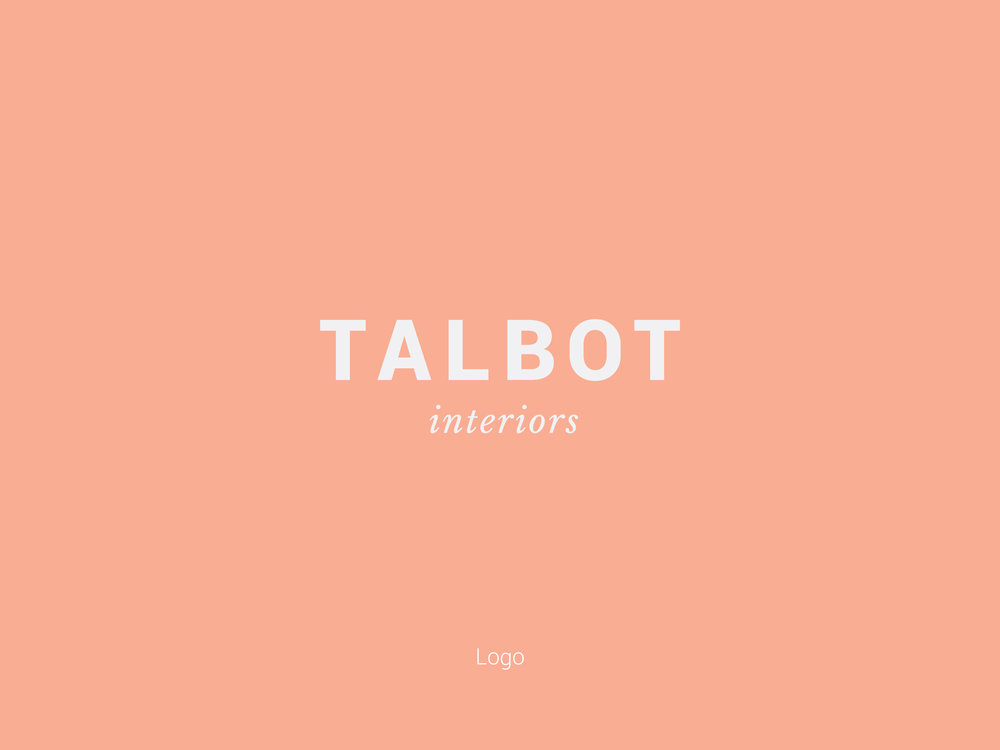TAL-WebProject-2.jpg
