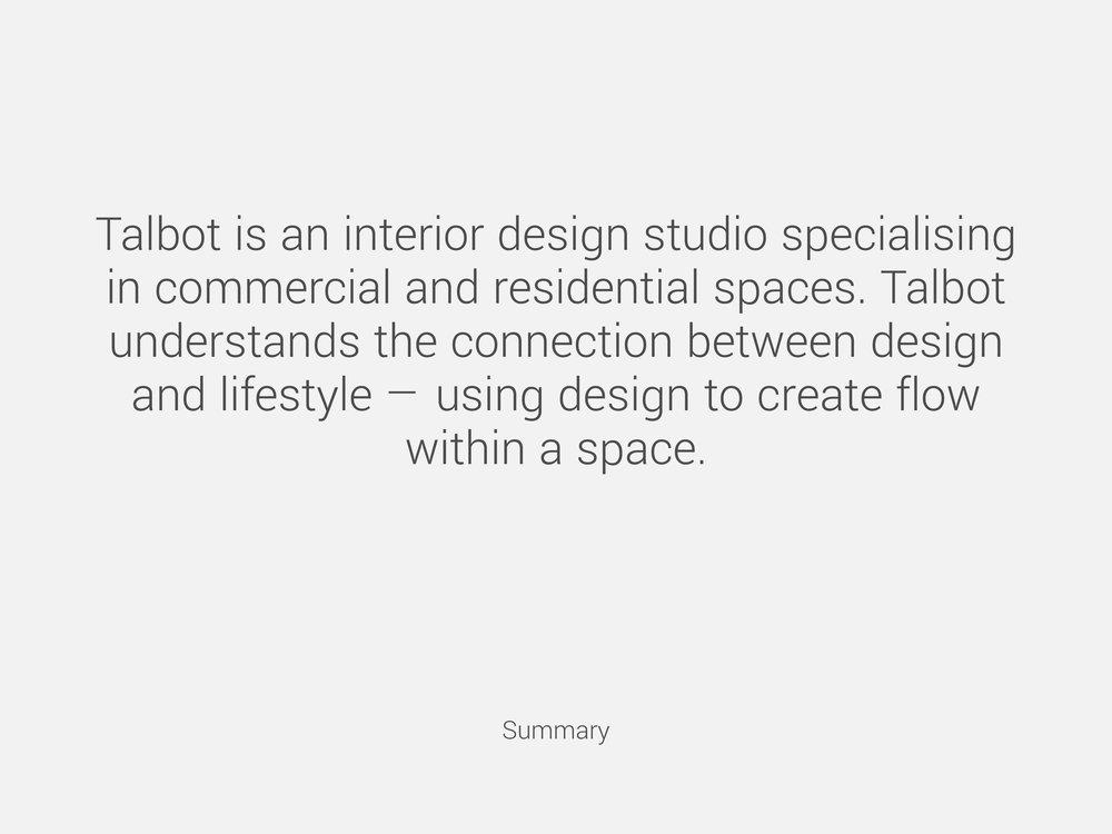 TAL-WebProject-4.jpg